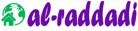 al-raddadi.com